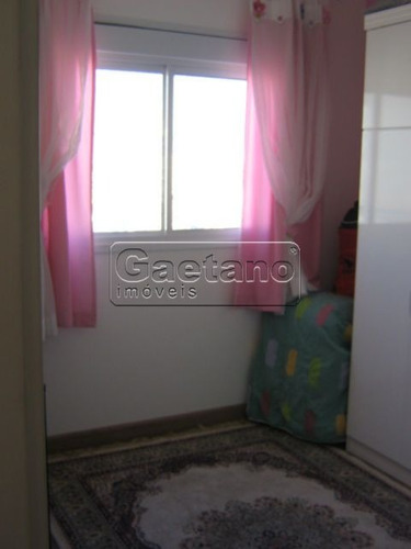 apartamento - imirim - ref: 14357 - v-14357