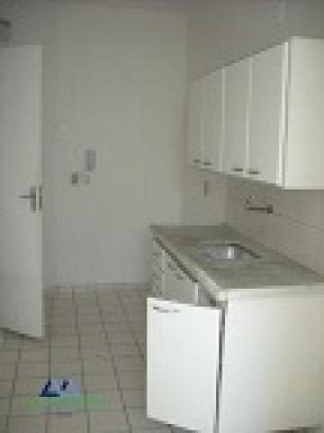 apartamento imóveis para locação campinas - sp - centro - loc04411