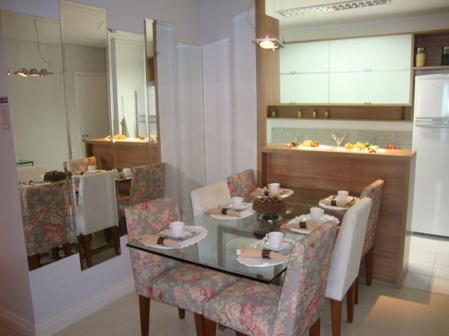 apartamento - imóveis para venda - campinas - sp - swift - ap0094