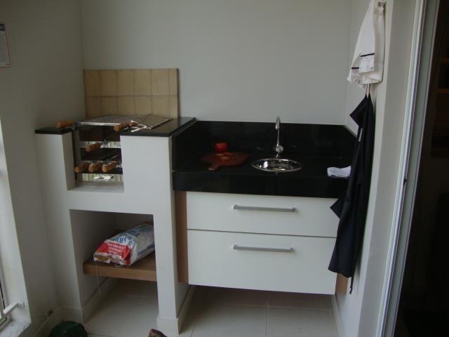 apartamento imóveis venda