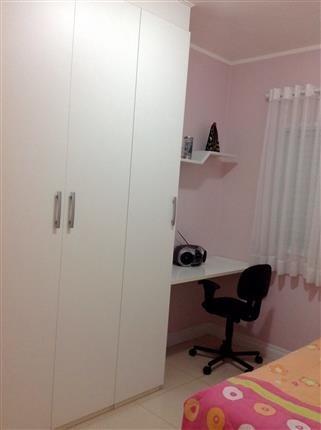 apartamento impecável 88 m², nova gerty são caetano do sul - 902