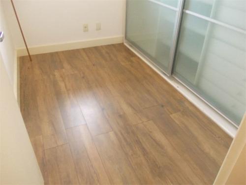apartamento impecavel na agua fria - 170-im403134