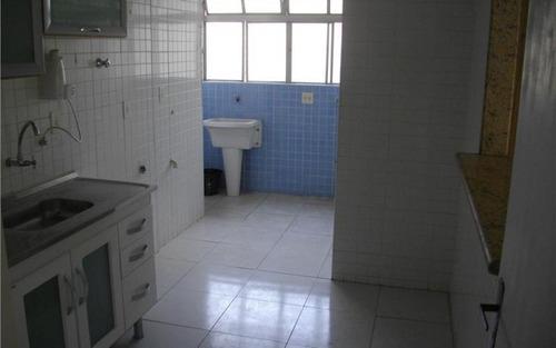 apartamento impecável, próximo ao colégio santo americo, morumbi,são paulo.