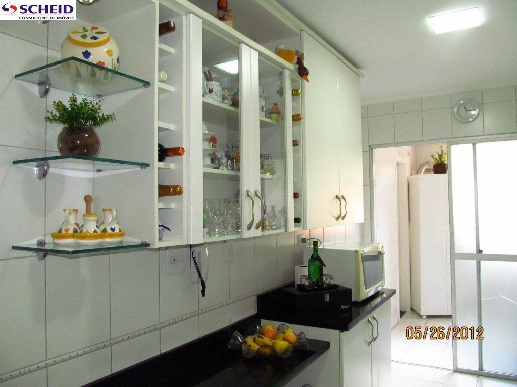 *apartamento impecável, próximo metrô jabaquara!!!* - mc109
