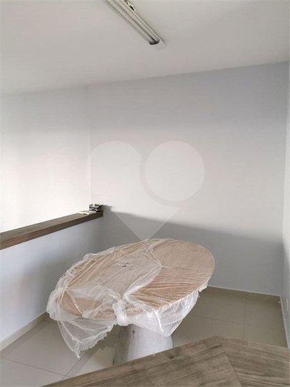 apartamento imperdível,  a venda na vila andrade - 273-im450332