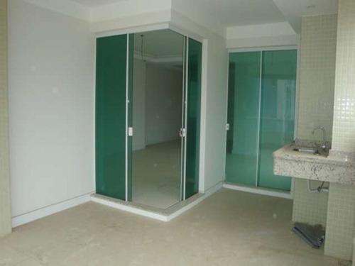 apartamento - imppes - 2813083