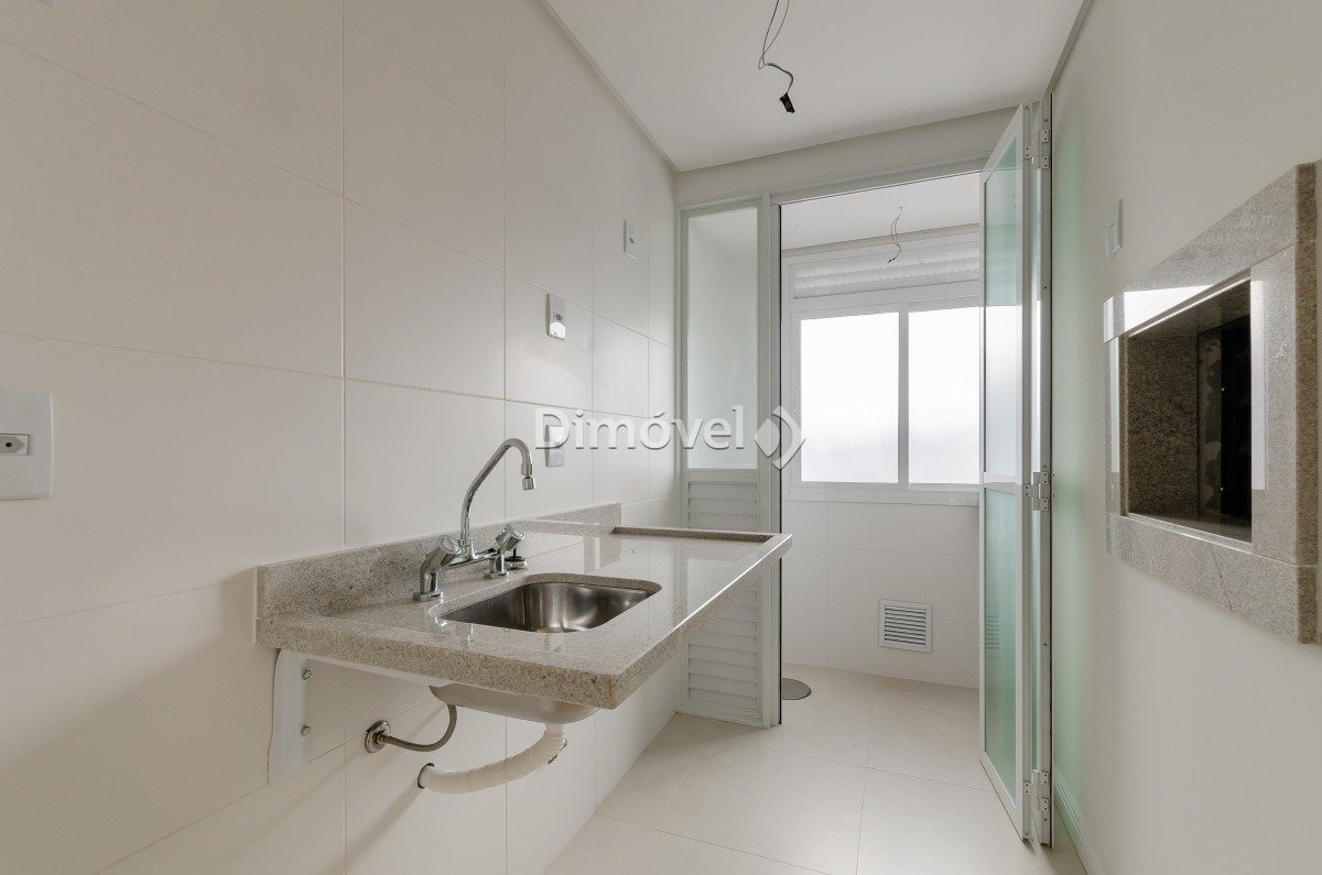 apartamento - independencia - ref: 11517 - v-11517