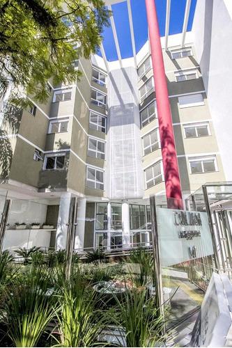 apartamento - independencia - ref: 117 - v-117