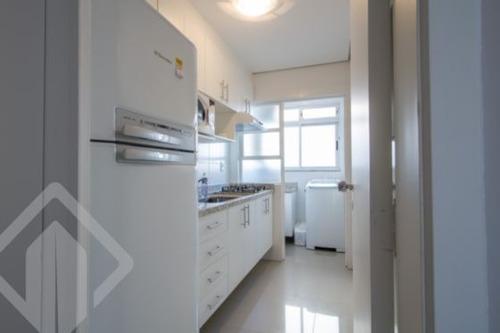 apartamento - independencia - ref: 162736 - v-162736