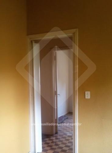 apartamento - independencia - ref: 166193 - v-166193