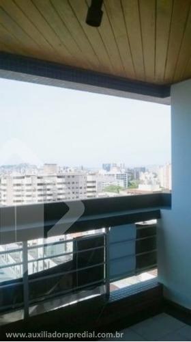 apartamento - independencia - ref: 178630 - v-178630