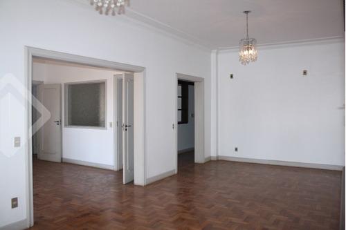 apartamento - independencia - ref: 182108 - v-182108