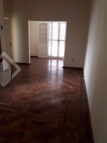 apartamento - independencia - ref: 196840 - v-196840