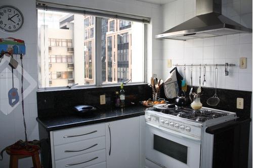 apartamento - independencia - ref: 198109 - v-198109