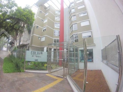 apartamento - independencia - ref: 211978 - v-211978