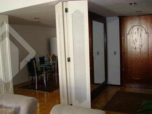 apartamento - independencia - ref: 217743 - v-217743