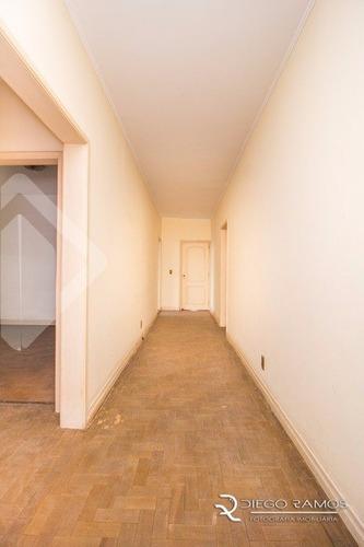 apartamento - independencia - ref: 218760 - v-218760
