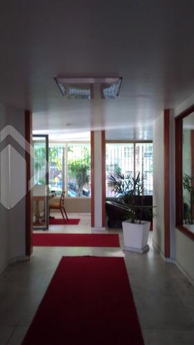 apartamento - independencia - ref: 219421 - v-219421