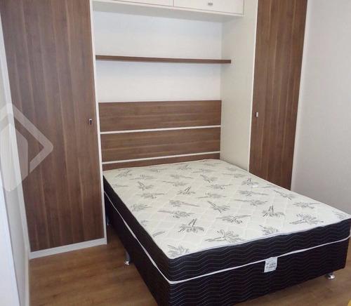 apartamento - independencia - ref: 221293 - v-221293