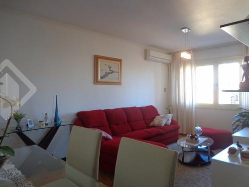 apartamento - independencia - ref: 232892 - v-232892