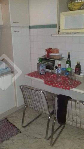 apartamento - independencia - ref: 236191 - v-236191