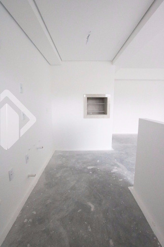 apartamento - independencia - ref: 238703 - v-238703
