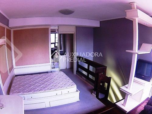 apartamento - independencia - ref: 244410 - v-244410