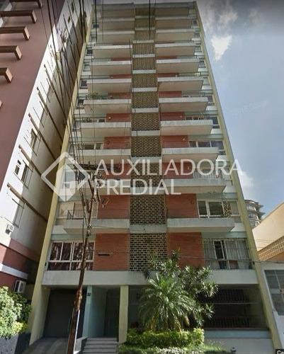 apartamento - independencia - ref: 249801 - v-249801