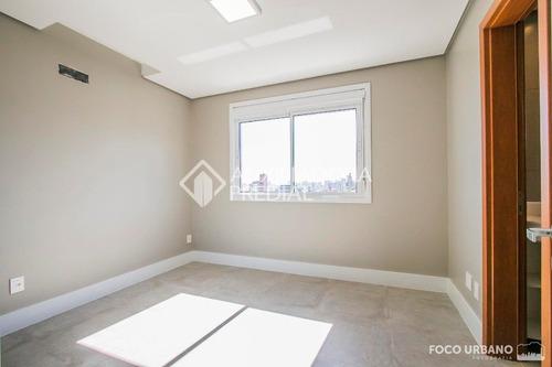 apartamento - independencia - ref: 253035 - v-253035