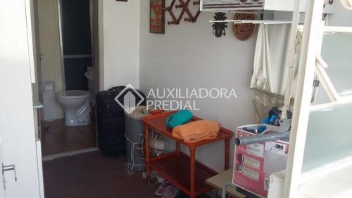 apartamento - independencia - ref: 253073 - v-253073