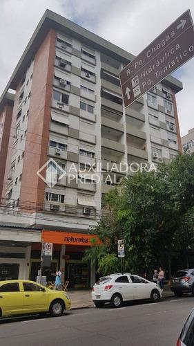 apartamento - independencia - ref: 255527 - v-255527
