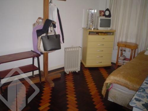 apartamento - independencia - ref: 37909 - v-37909