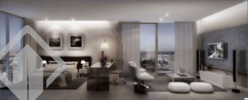 apartamento - independencia - ref: 99563 - v-99563