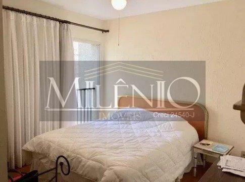 apartamento - indianopolis - ref: 23066 - v-57856376