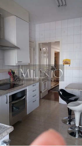 apartamento - indianopolis - ref: 23071 - v-57856381