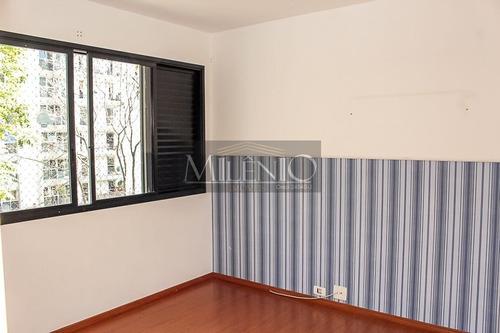 apartamento - indianopolis - ref: 31688 - v-57859376