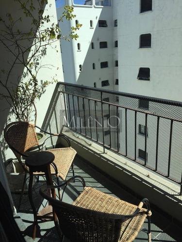 apartamento - indianopolis - ref: 34876 - v-57862562