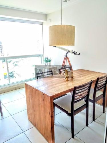 apartamento - indianopolis - ref: 34926 - v-57862612