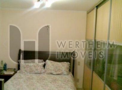 apartamento - indianopolis - ref: 51179 - v-wi38201