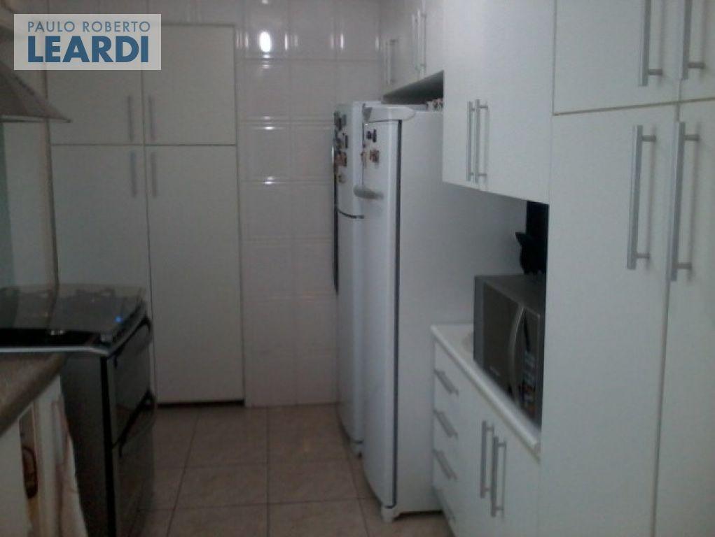 apartamento indianópolis - são paulo - ref: 483821