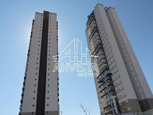 apartamento industrial em campinas - sp, jardim belo horizonte - ap00185
