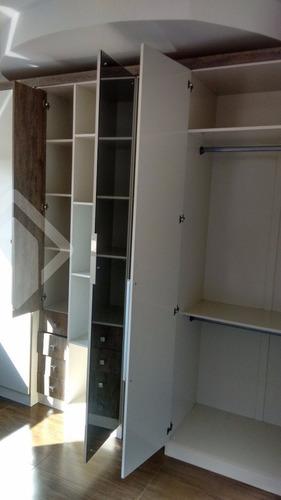 apartamento - industrial - ref: 200758 - v-200758
