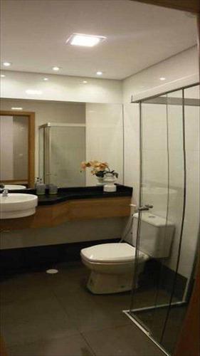 apartamento infinite aparts na zona sul em ribeirão preto 1719501 - v1719501