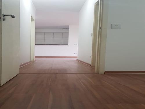 apartamento innova são francisco - 11434