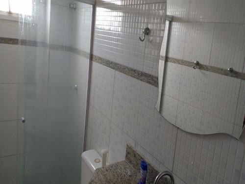 apartamento - inter1329 - 3449709