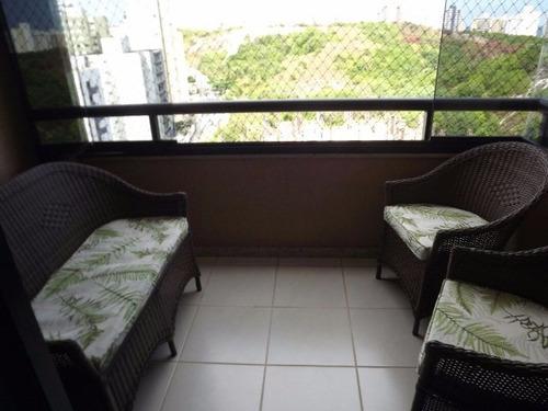 apartamento - inter1404 - 3539876