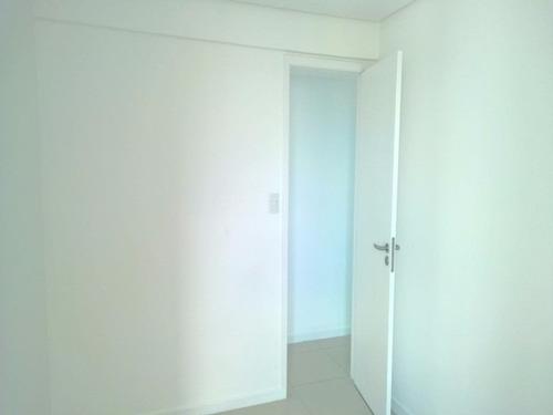 apartamento - inter1420 - 4200004
