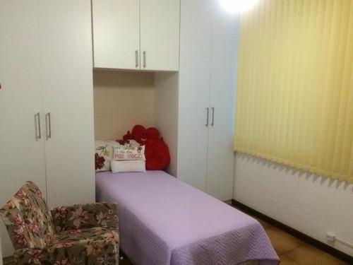 apartamento - inter1427 - 4217713