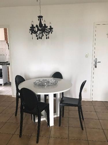 apartamento - inter1464 - 4278492