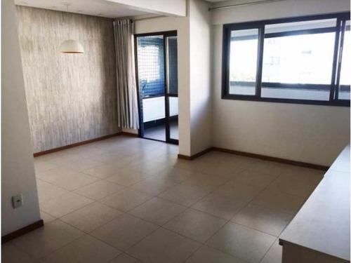 apartamento - inter1466 - 4278559